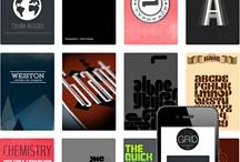 Free Wordpress Themes / by Freeman Trai