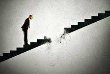 Cara menghadapi pribadi pengganggu nan iseng