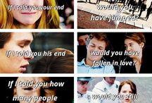 Movie quotes ★