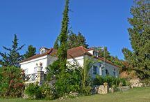 Elegant Villa Zakynthos