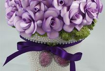Home Décor / Home Décor designed and crafted by Angelic Creations LLC be sure to follow us at www.facebook.com/AngelicCreationsLLC