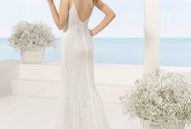 New Arrivals 2016-17 / Chic and elegant gowns from Justin Alexander and Luna Novias