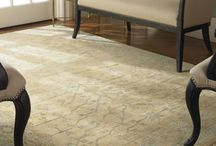 RUGS / by ld linens & decor