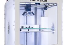 3D printer reviews / Top 3D printer reviews for artists, designers and more....