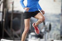 We can do it! / Sport, zdraví, fitness