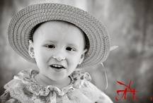 Kids with cancer / Kids with cancer at Children's Hospital in Denver, Colorado. http://kentmeireisphotography.com