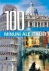Albume 100...