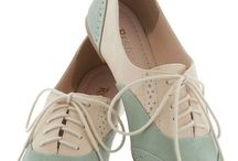 Other Shoes <3