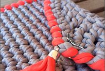 Clutch~ / carteras de mano ideales para portar cosas pequeñas y necesarias