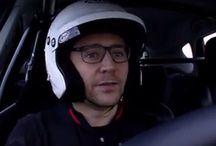 Tom hiddleston.....Loki