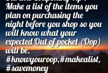Extreme Couponing Tip of the Day