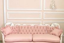 Furniture  / Elegance & style. Passion for living.  Whatever you can do, or dream you can, begin it.  Boldness has genius, power and magic in it. –Johann Wolfgang von Goethe  ⭐www.ditatime.weebly.com ⭐