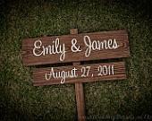 Wedding Ideas / by Brianne Harms