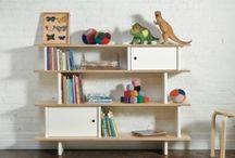 Furniture / by Sarah Jane