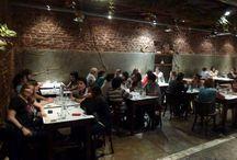 ¡Vuelven los toures gastronómicos a Córdoba!