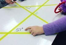 Math: Measuring