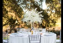 Arista Winery Weddings & Events / Fleurs de France - Sonoma Napa Wedding florist. Arista Winery, Healdsburg. Wedding venue. Vineyard, Winery, Ceremony, Receptions, Weddings, Corporate Events. Destination weddings. www.fleursfrance.com