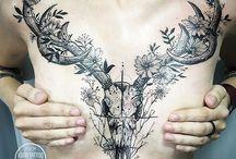 tattoo mk