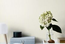 Decor | Wallpapers