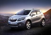 Opel / http://carsdata.net/Opel/