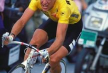 Soigneur Hero #02 - Laurent Fignon