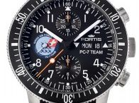 FORTIS Aviatis Collection