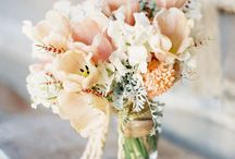 Wedding Planner Extraordinaire / by Jess Lee