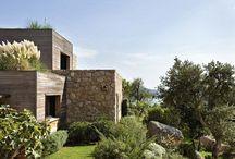 Projet maison île Maurice