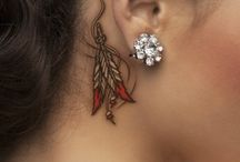 tATtO eAr