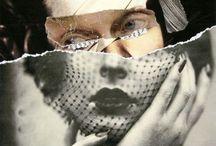 collage creativos