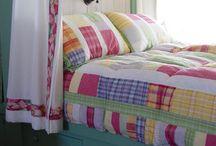 room designs for Ziva