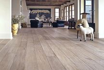 #WestEdge2013 - Patina Old World Flooring / See the fine flooring products from Patina Old World Flooring at #WestEdge at The Barker Hangar in Santa Monica in October.