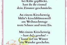 kirschzweig
