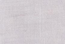Crafty - Fabric / by Chateau Nico