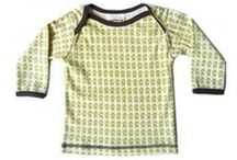 Infant top