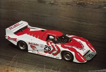 Best racing liveries in motorsports / This is a collection of the most iconic racing liveries.