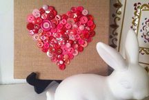 Holidays - Valentine's Day / All things having to do with Valentine's Day!