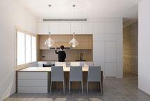 Interior Project