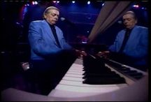 MICKEY  GILLEY  JERRY LEE