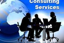Reliability engineering consulting services / Rel Teck is your one-stop solution for Reliability engineering consulting services. We offer savvy professional consulting support on various engineering and related problems.