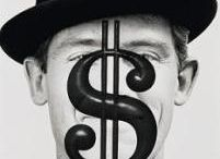 Le PERSONE Che raggiungono ONU Indipendenza Finanziaria Sono in Aumento? ECCO UN Interessante articolo di Alessandro Vella il Che CI AIUTA una Capire venire attrarre Clienti.