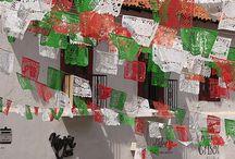 Spanish Class / by Jacqueline Schueler-Santiago