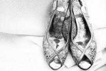 Black&White / Mis fotografías