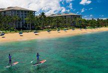 Hawaii Planning