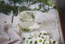 Styling & decor