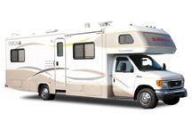 RV Rentals for Miami, FL / All the vehicles in this board can all be rented out of Miami, FL.