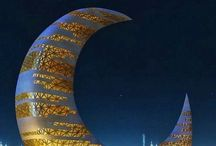 Uncommon Buildings you'd Love - Crescent Moon Tower, Dubai
