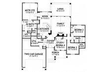 House Plans / by Wayne Benson