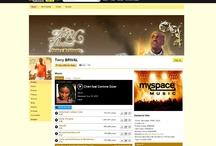 www.myspace.com/terrybrival