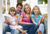how to get Whole Of Life Insurance